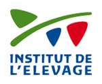logo inst elevage
